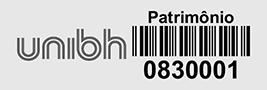 plaqueta-patrimonio-poliester