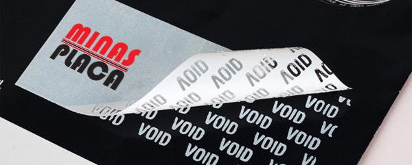 void_etiqueta